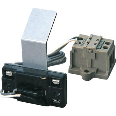 Bosch PEH-2 Intruder detector