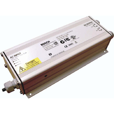 Bosch PSU-224-DC100 universal power supply