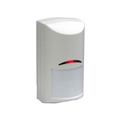 Bosch RF835E wireless PIR/microwave intruder detector