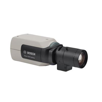 Bosch LTC0465/11 Dinion day/night camera with Bilinx technology
