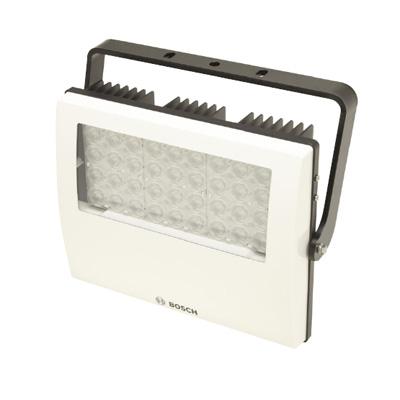 Bosch SLED10-WBD superLED SuperLED white light illuminator