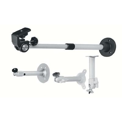 Bosch TC9202 CCTV camera mount with sturdy construction