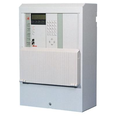 Bosch UEZ 2000 LSN