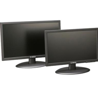 Bosch UML-193-90 high performance HD LED monitor