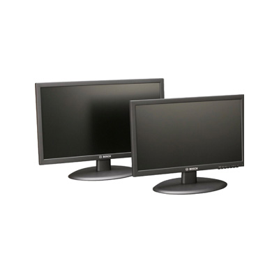 Bosch UML-223-90 high performance HD LED monitor