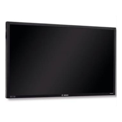Bosch UML-273-90 HD LED CCTV monitor