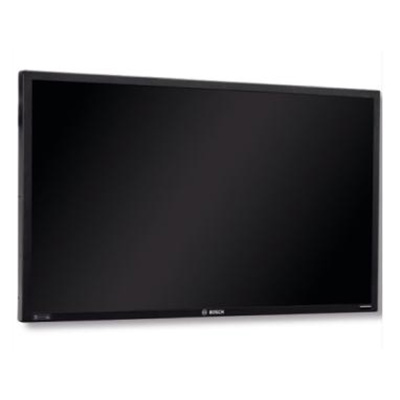 Bosch UML-423-90 high performance HD LED monitor