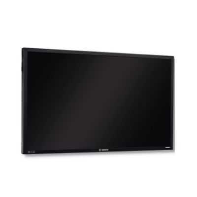 Bosch UML-553-90 Color HD LED Monitor