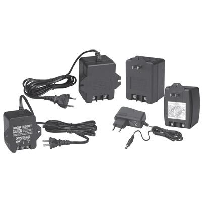 Bosch UPA-1220-60 Power supply & battery