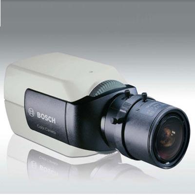 Bosch VBC-255-51 compact colour / monochrome camera