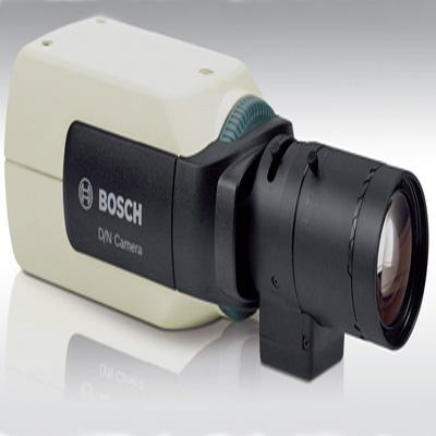 Bosch VBC-265-11 true day / night camera