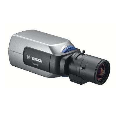 Bosch VBN-5085-C11 True Day/night CCTV Camera