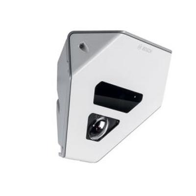 Bosch VCN-9095-F111 CCTV dome camera with 720 TVL resolution