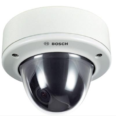 Bosch VDA-445WMT wall mount bracket