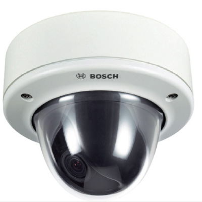 Bosch VDA-455PMT pendant pipe mount