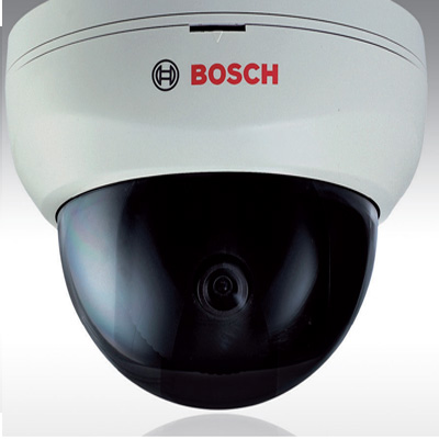 Bosch VDC-260V04-1internal true day / night dome camera