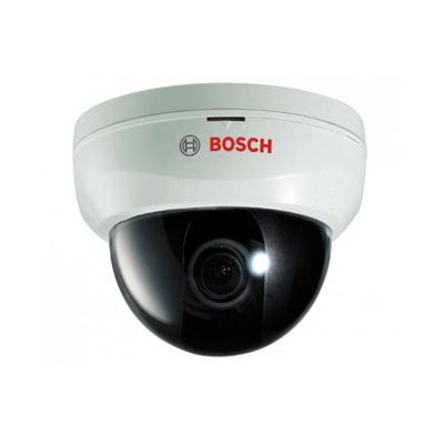 Bosch VDC-275-10 indoor dome camera