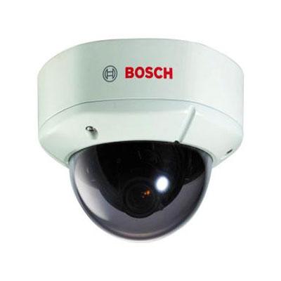 Bosch VDN-240V03-1 outdoor true day / night dome camera