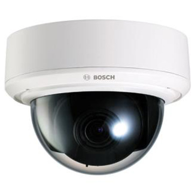 Bosch VDN-244V03-2H Outdoor Dome Camera With 720TVL