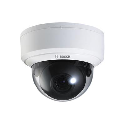 Bosch VDN-295-10 indoor dome camera