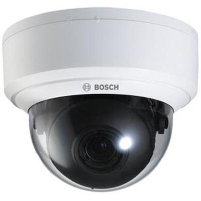 Bosch VDN-295-20 indoor dome camera with 720TVL