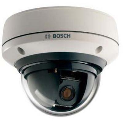 Bosch VEZ-011-HWCS - pipe