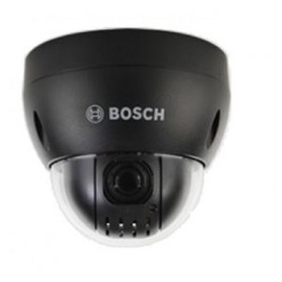 Bosch VEZ-413-ECTS true day / night external mini PTZ dome camera