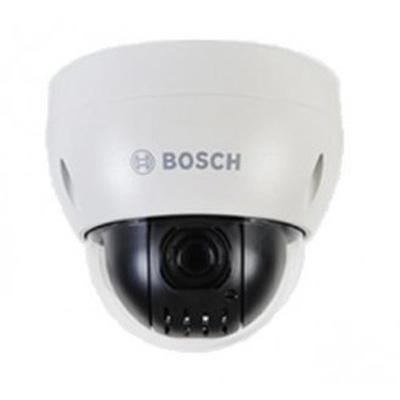 Bosch VEZ-413-EWTS external true day / night mini PTZ dome