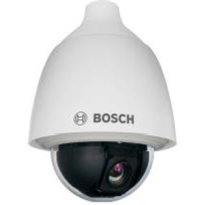 Bosch VEZ-513-IWCR true day/night PTZ dome camera
