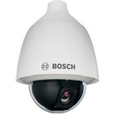 Bosch VEZ-513-IWCR true day/night PTZ dome camera