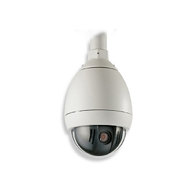 Bosch VG5-613-PCS indoor tru day/night PTZ pendant camera