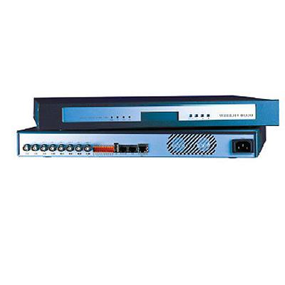 Bosch VideoJet 8000