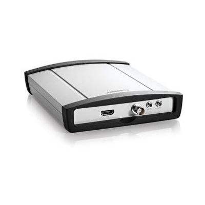 Bosch VJD-3000 video decoder