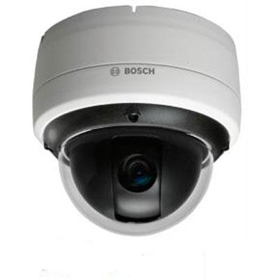 Bosch VJR-F801-ICCV day/night HD IP dome camera