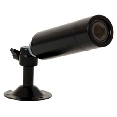 Bosch VTC-206F03-4 ultra high resolution mini bullet camera