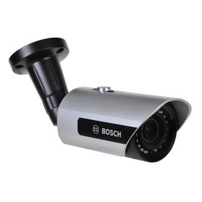 Bosch VTI-4075-V311 IR CCTV bullet camera