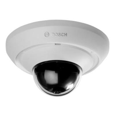 Bosch VUC-1055-F221 microdome camera