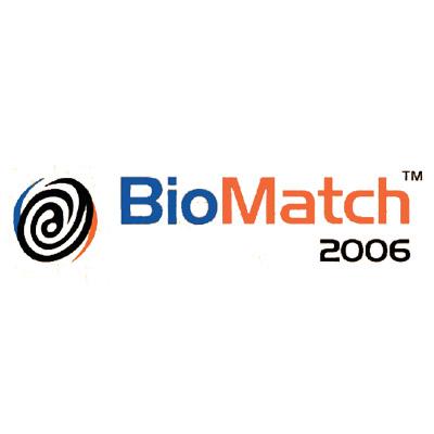 BQT Solutions BioMatch Access control software
