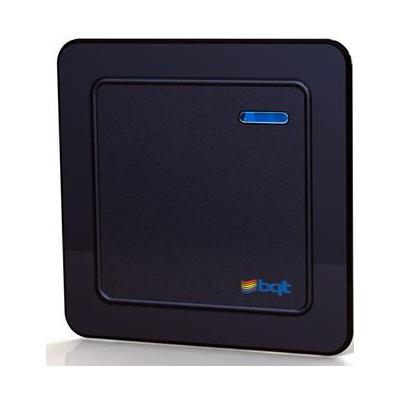 BQT Solutions BT815-6F flush mount reader