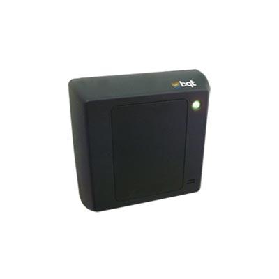 BQT Solutions BT815S-6 – miffare classic and DESFire reader