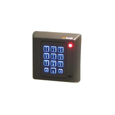 BQT Solutions CSN7 serial Mifare reader, 12 V DC, 200 mA