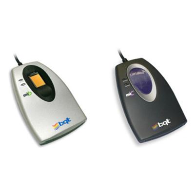 BQT Solutions miC-DF indoor card reader