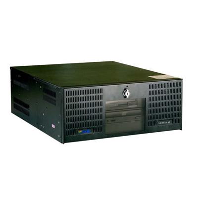BQT Solutions Sentinal Range BQT7000 400 fps real-time recorder