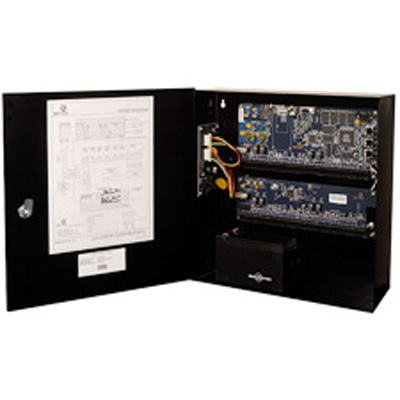 Brivo Systems ACS5008-EXP Expansion Chassis