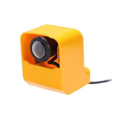 Dahua Technology CA-M180G-B-170 720TVL HDIS Mobile Camera
