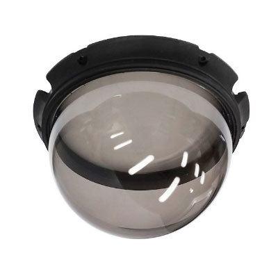 Eneo Callisto TB Tinted Bubble For Callisto Dome Series, Outdoor
