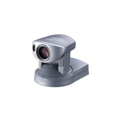 Canon VB-C50i Pan / Tilt / Zoom Network Camera