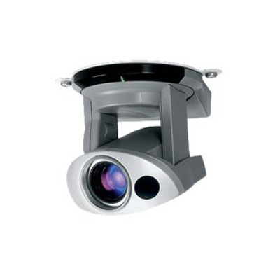 Canon VC-C50iR CCTV cameras with 9 preset positions and 1/4 inch chip