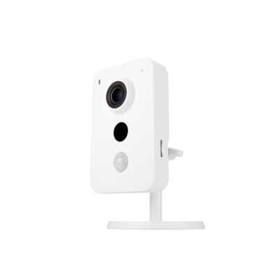 Eagle Eye Networks CC01 2 Mega Pixel indoor camera