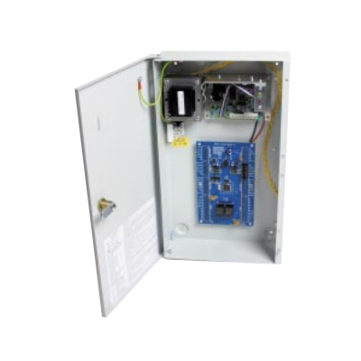 CEM DCM 150 Controller